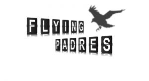 Flying Padres