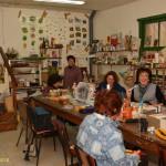 Ateneo Obrero de Villaviciosa - Manualidades