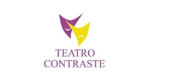 Logo Contraste banner