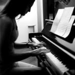 Piano y Solfeo
