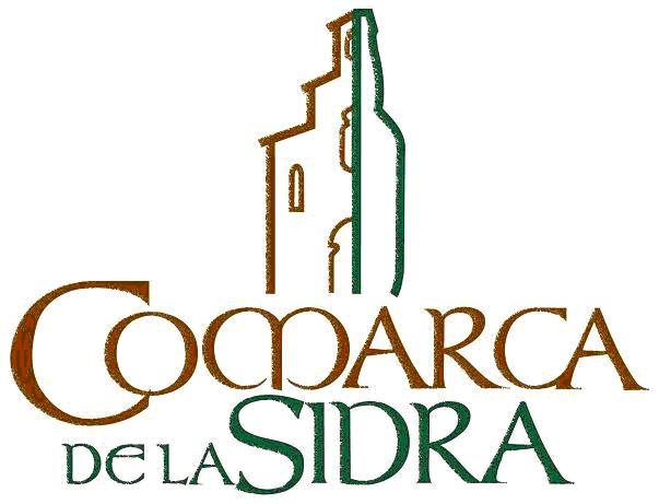 http://www.ateneovillaviciosa.es/wp-content/uploads/2012/05/Comarca-de-la-Sidra.jpg