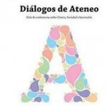 logo dialogos de Ateneo