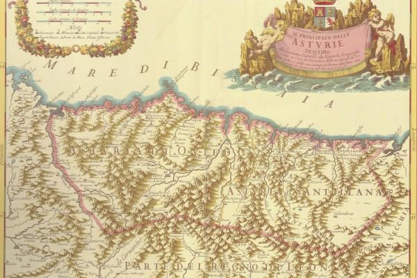Mapa-de-Asturias-1696