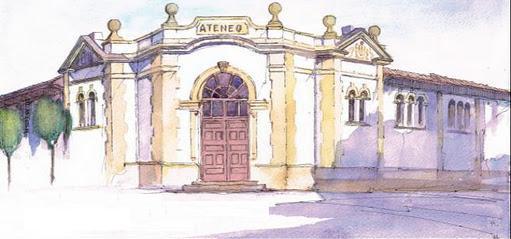 Ateneo.jpg