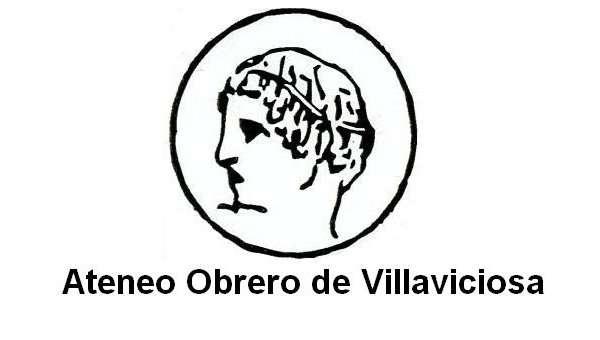 Logo-Ateneo-con-nombre.jpg