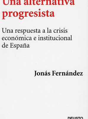 Jonas Fdez