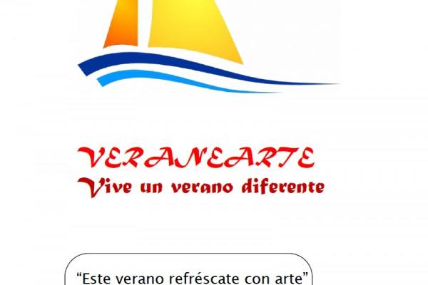 Veranearte