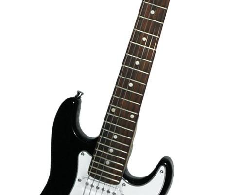 guitarra-electrica-anderson-kid-4733-mla3856949029_022013-f