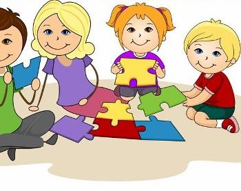 jornada de juegos de mesa en familia