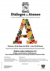 cartel dialogos ateneo-01